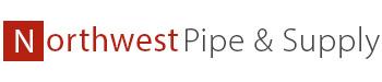 Michigan Plumbing Supply   Northwest Pipe and Supply Co.