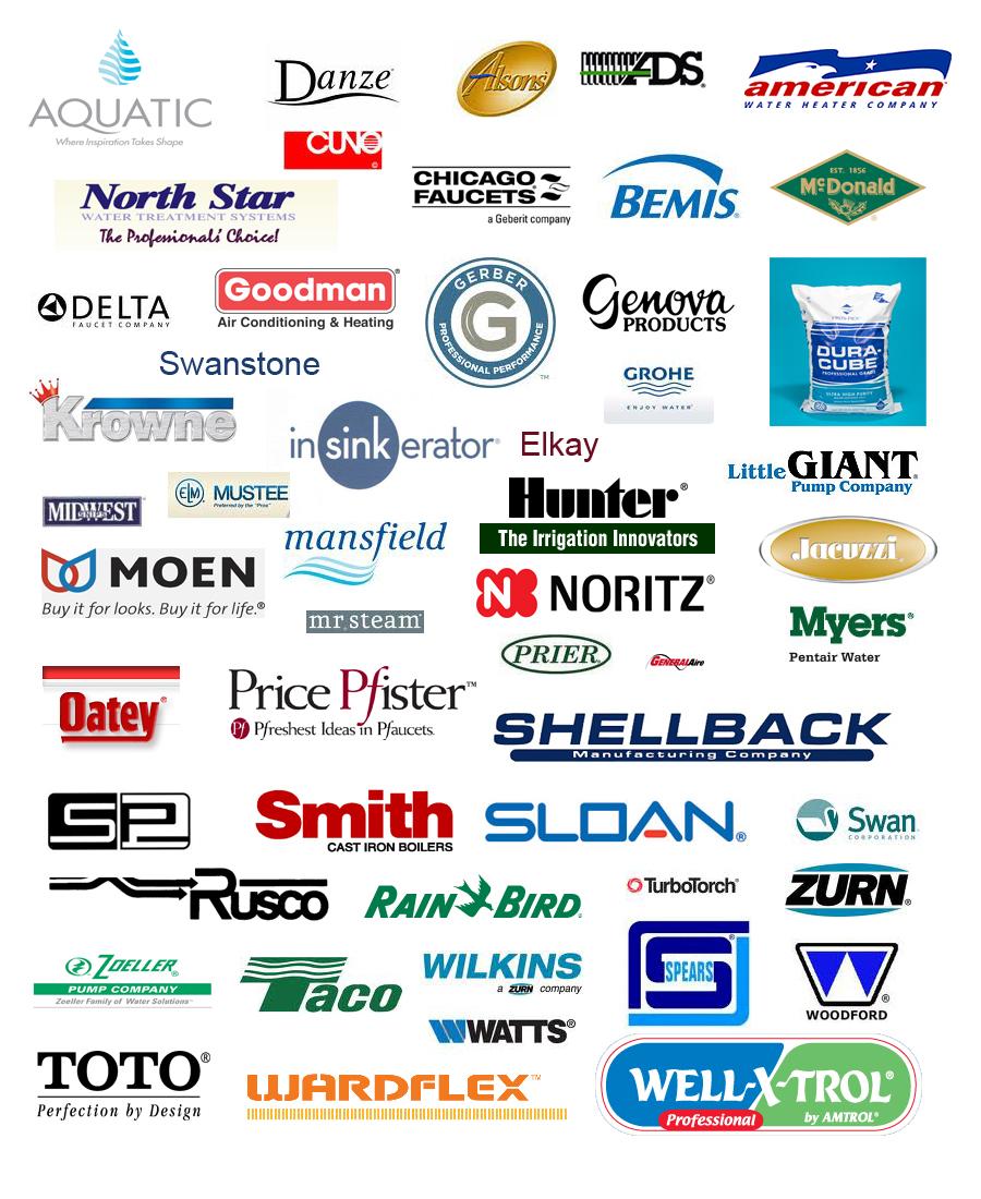 404358-logos2