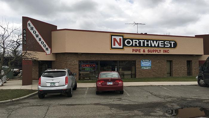 northwest-pipe-exterior